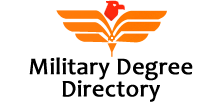 Military Degree Directory